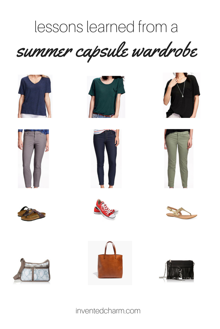 lessons-from-a-summer-capsule-wardrobe
